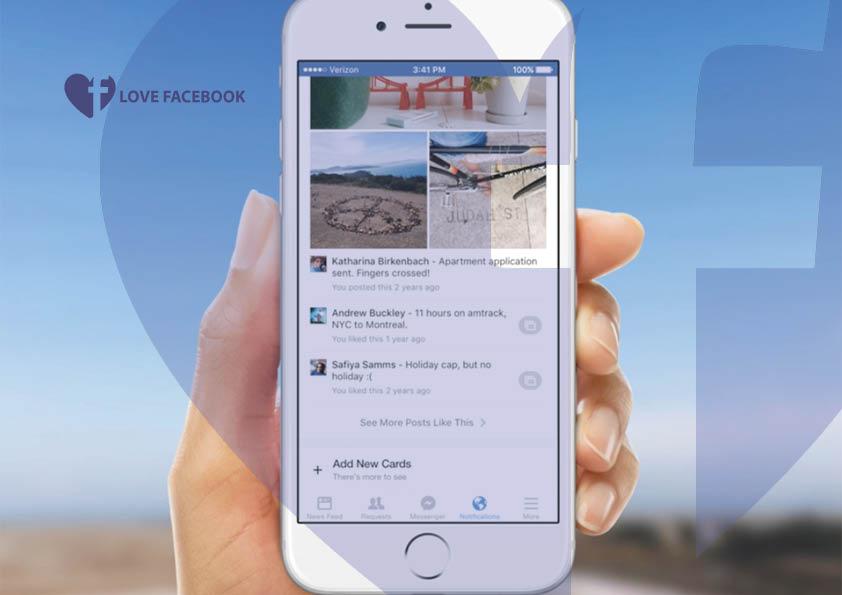anunciarse con facebook ads